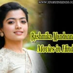 Rashmika Mandanna Movies in Hindi